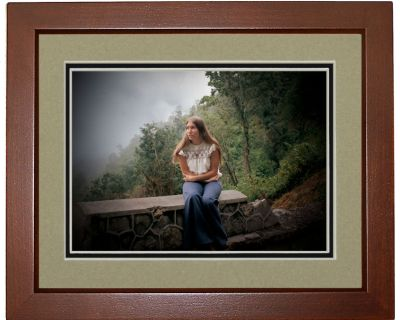Personalized photo gifts, prints from your treasured pictures or ...